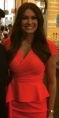 1000+ images about The Beautiful Women of Fox News on ...