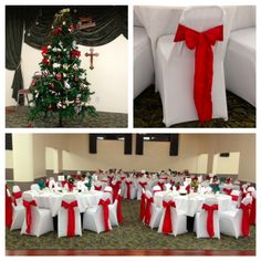 christmas chair covers white office vinyl and sashes other dresses dressesss