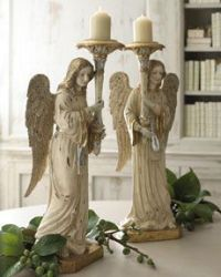 1000+ images about Beautiful Angels. on Pinterest | Angel ...