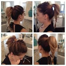 Blow Dry Bar Hairstyles Google Search Blow Dry Bar Ideas