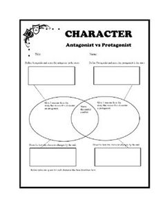 Ethan Frome Unit Plan, FREE document download for teachers