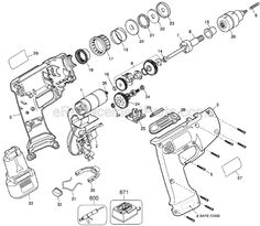 Looking for wire diagram for 49cc cat eye pocket bike  Pocket Bike Forum  Mini Bikes