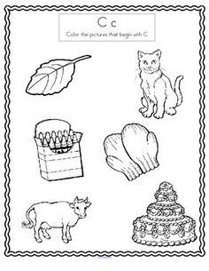 Abc worksheets, Alphabet worksheets and Worksheets on