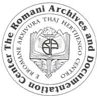 1000+ images about Ian Hancock Romani Scholar on Pinterest