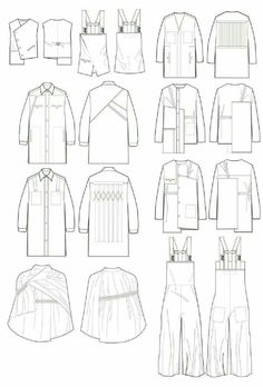 Women's 1 Button Peak Lapel Suit Jacket Fashion Flat