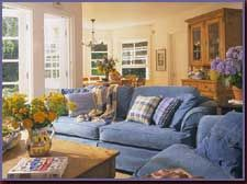 addison sofa ashley furniture pewter velvet 1000+ images about living room redo on pinterest   denim ...