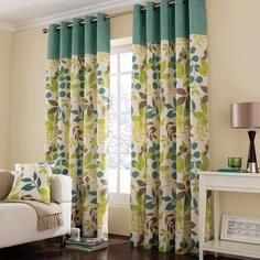 Buy Plum Jakarta Curtain Collection Online Dunelm Mill Master