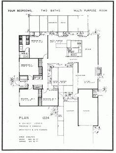 Inspiration Design Japanese House 0 Pinteres