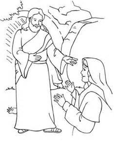 Lesson 41: Jesus Christ Is Our Savior