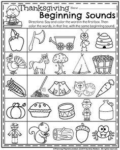 Weather charts, Kindergarten and Weather on Pinterest