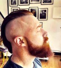 Oltre 1000 idee su Sheamus su Pinterest | WWE, Dolph ...