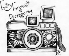 1000+ ideas about Vintage Camera Tattoos on Pinterest