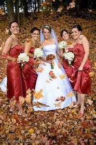 1000+ images about Bridesmaids dresses on Pinterest | Rust ...