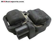 1998 UP MERCEDES BENZ ML CLASS Auxiliary Water Pump  Climate Control PLEASE CHECK THE PART
