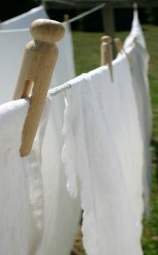 1000 Images About Laundry Love On Pinterest Hanging Clothes Clothes Line And Frozen Clothes