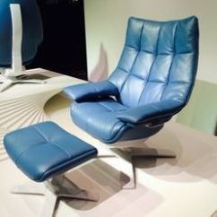 Natuzzi Revive Chair Parsons Dining Room Slipcovers 1000+ Images About On Pinterest | Recliners, Upholstery And Market Trends