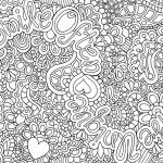coloring pages for adults | About Coloring Pages ...
