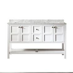 1000 Ideas About Carrara Marble Bathroom On Pinterest