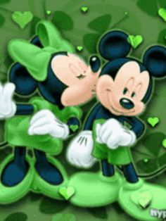 Free Animated Wallpapers For Mobile Phones 1000 Images About St Patrick S Day Gifs Pictures On
