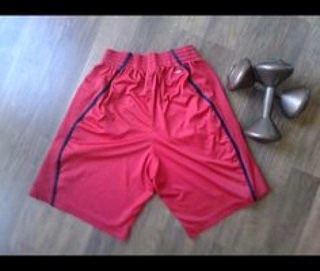 Mens Adidas Basketball Athletic Shorts Mens Basketball Athletic Shorts Pockets On Both Sides