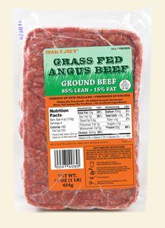 Best 80 To 85 Lean Ground Beef Recipe on Pinterest