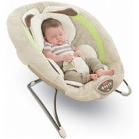 Baby Bouncer on Pinterest