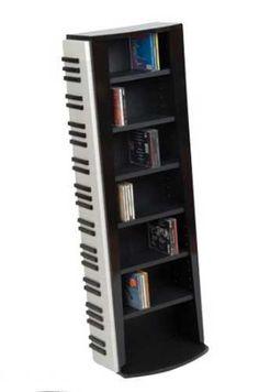 Music On Pinterest Piano John Denver And Music Notes