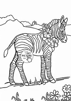 To print this free coloring page «coloring-adult-india