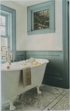 Bathroom Paint Colors Soft Blue Paint Colors Ideas For A Small Bathroom Bathroom Pinterest Paint Colors Small Bathrooms And Bathroom