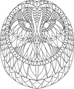 1000+ images about Creative Haven Coloring on Pinterest