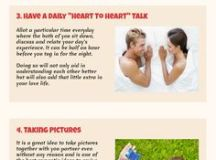 1000+ images about After marriage on Pinterest | Name ...