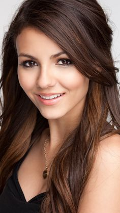 1000 images about victoria justice on pinterest victoria justice victoria and february 19