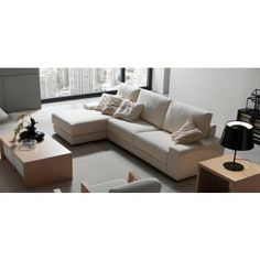 Sofas Ikea Sofa And Family Rooms On Pinterest