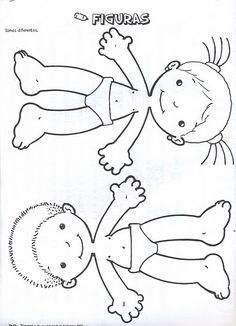 free paper doll clothes, for our sponsored child