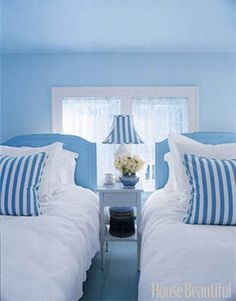beach house decorating ideas bedroom