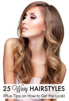 1000 images about diy hair color inspiration on pinterest medium length hairstyles new homes