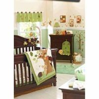 1000+ images about Lambs and Ivy Nursery Ideas on ...