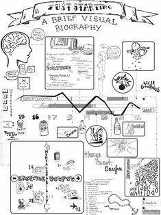 kostenloses Arbeitsblatt für den Mathematikunterricht in