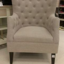 Cute Desk Chairs Brookline Tufted Dining Chair 1000+ Images About Homesense On Pinterest | Accent Chairs, Grey Loveseat And Ceramic Garden Stools