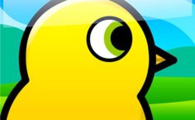 Duck Life 4 Unblocked Flash Games Pinterest Schools