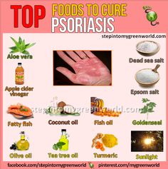 1000+ ideas about Psoriasis Diet on Pinterest | Psoriasis ...