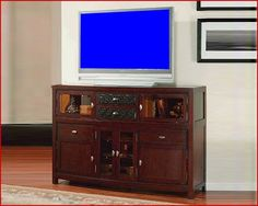 1000 Images About Tall TV Stands On Pinterest Tall Tv