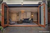 1000+ images about Garage to room ideas on Pinterest ...