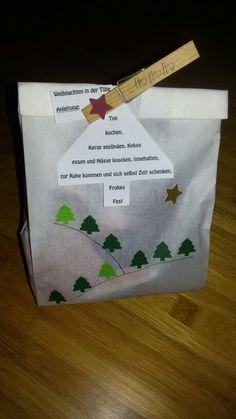 1000 Images About GeschenkeKleine Aufmerksamkeiten