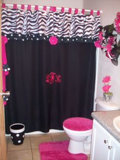 1000 Images About ANIMAL PRINTS On Pinterest Zebra Print Zebras And Zebra Bathroom