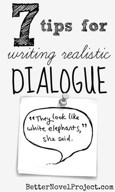 1000+ images about Narrative Writing on Pinterest