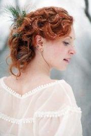 1000 bridal hair