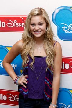 Disney Casts Dove Cameron As Daughter Of Maleficent 'Mal' In
