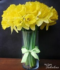 1000 Images About Wedding With Daffodils On Pinterest Daffodils Bouquets And Daffodil Flower