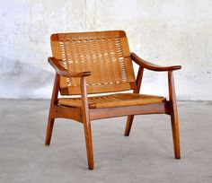 west elm crosby chair walgreens lift chairs electric 1000+ images about masculine living room on pinterest | elm, and industrial